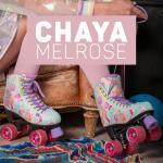 Recreational rollerskates Chaya - Melrose