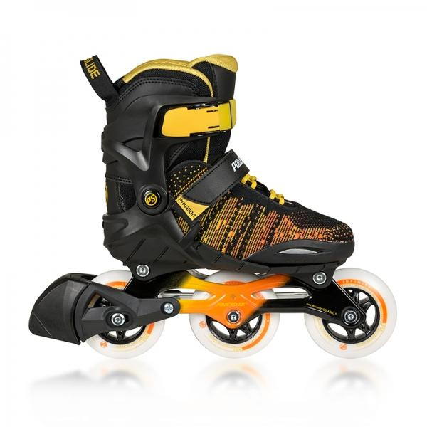 How to choose a skate for kids