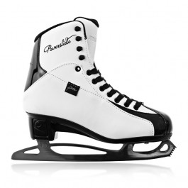 Powerslide - Elegance 2014 - Black/White