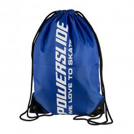 Powerslide - Promo Bag - Niebieski