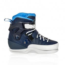 Gawds - Prado Pro Model - Boot Only