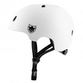 TSG - Meta Helmet - City Champ - Powystawowy