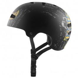 TSG - Evolution Helmet - Goldbeck Undead Pharaoh - Powystawow