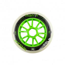 Atom - Matrix 110mm/86A