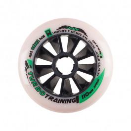 MPC - Turbo training 110mm/XFIRM
