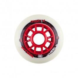 Atom - Matrix 84mm/86A - Czerwone