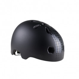 TSG - Meta Helmet - Bidirectional