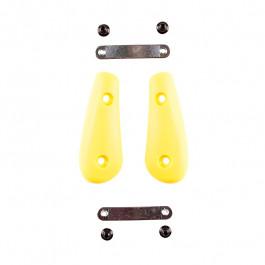 FR - Sliders - Żółte (2 szt.)
