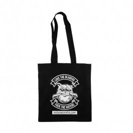 Hedonskate - Classic Bag