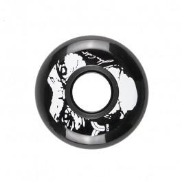 Trigger - Cudot Wheels 57mm/90A