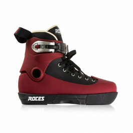 Roces - 5th Element 2019 - Boot Only