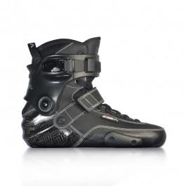 Seba - SX 2014 - Boot Only