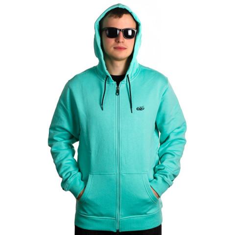 nike hoodie 11-12