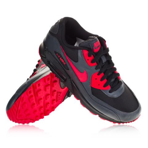 Wmns Nike Air Max 90 325213 020