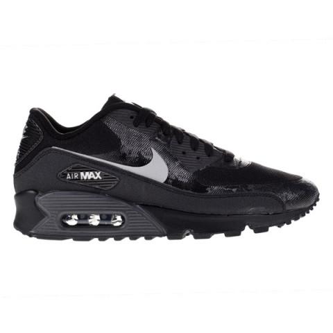 Nike Air Max 90 Premium Size 10.5 Mens NIKE AIR MAX 90
