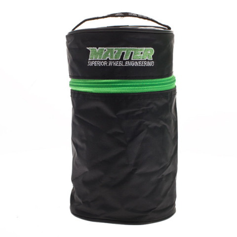 Matter - Wheels Bag