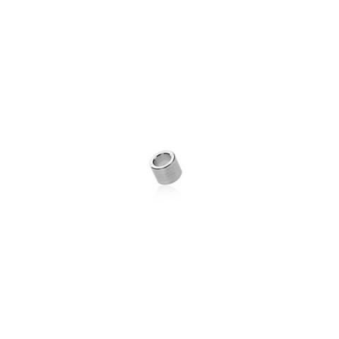 Screws / Axles - Undercover - Spacers 8mm (1 pcs.) - Photo 1