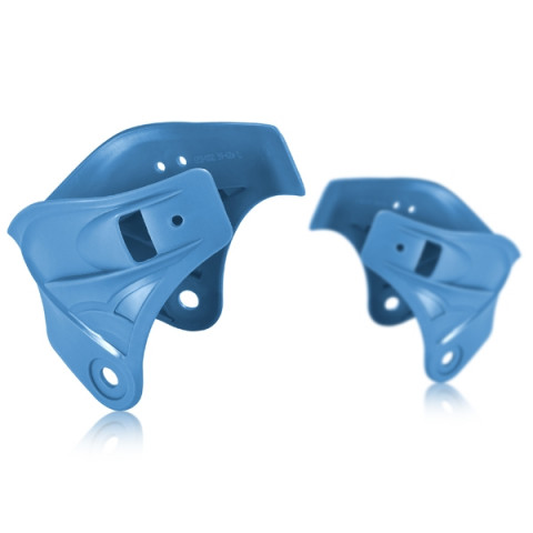 Powerslide - Imperial Cuff Set - Blue