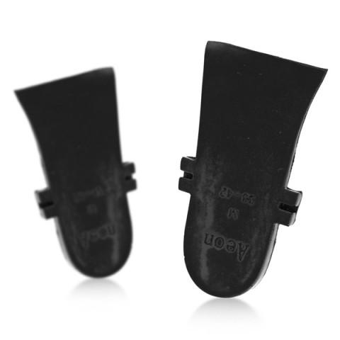 Shockabsorbers / Innersoles - Usd - Aeon Shockabsorber - Black - Photo 1