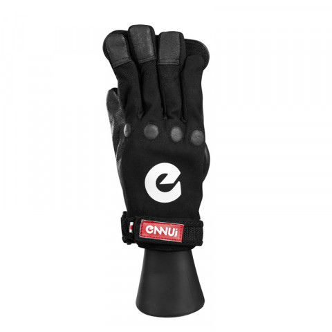 Pads - Ennui - Slider Glove - Photo 1