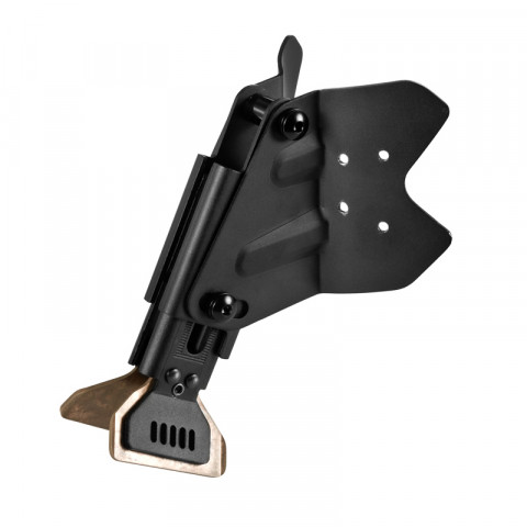 Powerslide - Universal Cuff Brake (XC Trail II, XC Skeleton)