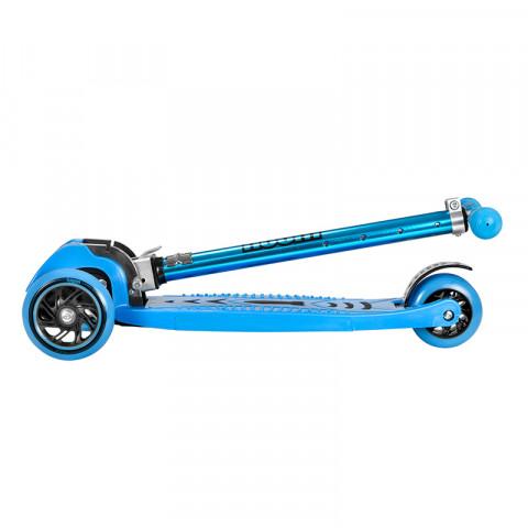 Worx - Movemax 4 Wheel - Blue