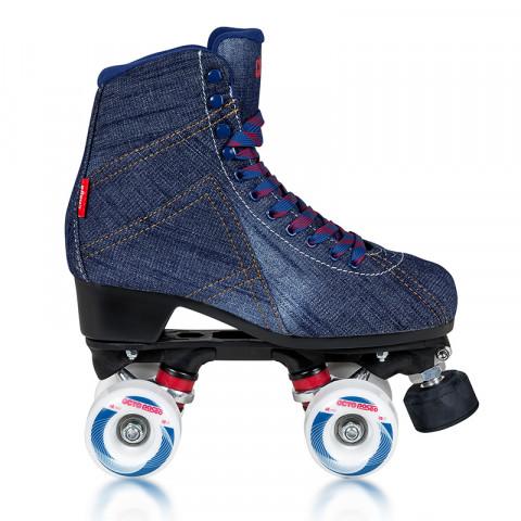 Quads - Chaya - Billie Jean - Photo 1
