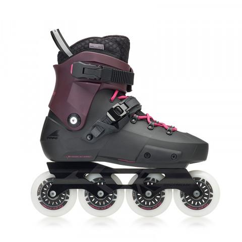 Skates - Rollerblade - Twister Edge W Inline Skates - Photo 1