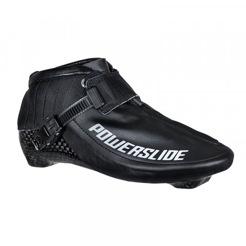 Powerslide - Icon Wind Trinity Wide - Boot Only