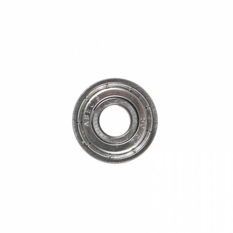 Bearings - 50/50 - Abec 9 (8 pcs.) - Photo 1