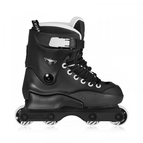 Skates - Usd - Classic Throne Junior Inline Skates - Photo 1