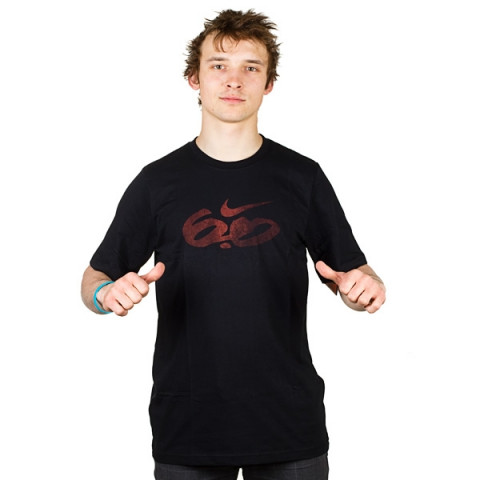 nike 6.0 shirt