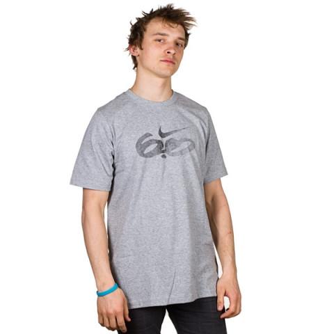 nike 6.0 t shirt