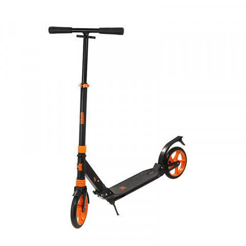 Worx - Goldcoast Suspension - 200mm