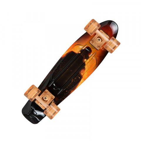Skateboards - Star Wars - Bling Bling - Vader - Photo 1