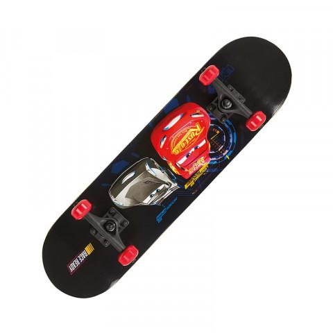 Powerslide - Cars 3 Skateboard