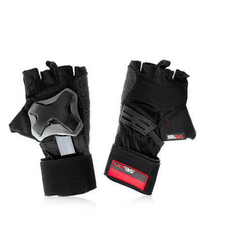 Pads - Seba - Protective Glove - Photo 1