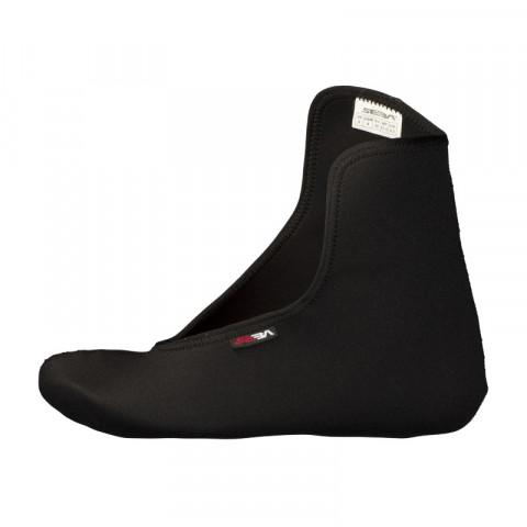 Liners - Seba - Comfort Socks High-Cut - Photo 1