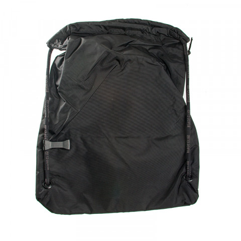 Blade Club - Sports Bag - Black/Pink