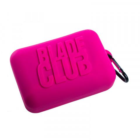 Blade Club - Skates Towel