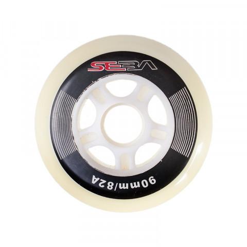 Seba - CK Wheel 90mm/82a