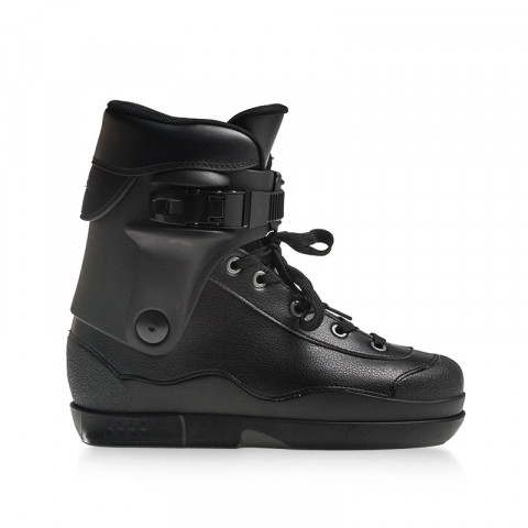 Skates - THEM - U1 Black/Skin Inline Skates - Photo 1