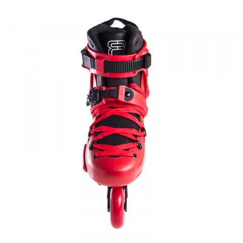 FR - FR1 80 - Red