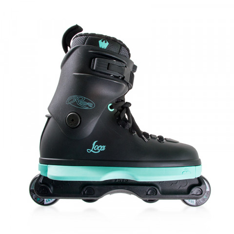Skates - Razors - Shift Loca Inline Skates - Photo 1