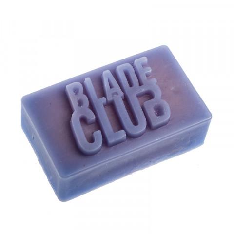 Blade Club - Wax - Blue