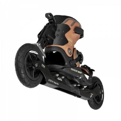Powerslide - XC Skeleton 2018