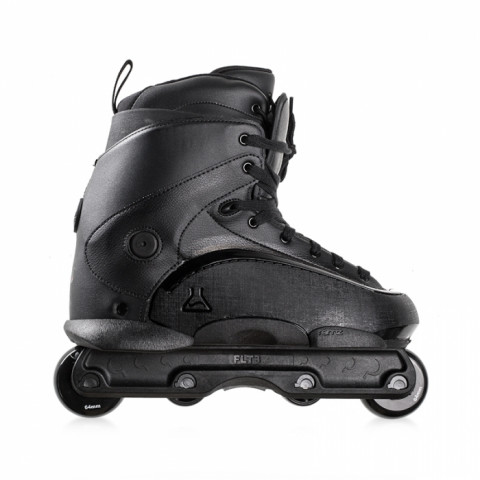 Skates - Remz - HR 2.5 Inline Skates - Photo 1