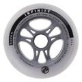 Powerslide - Infinity II 110mm/85a (1 pcs.)