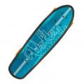 Volten - Vanguard Alu Cruiser - Turquoise