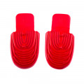 Rollerblade - Twister Edge Shockabsorber (2 pcs.)